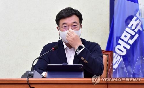 韓執政黨擬將節假日調休制度適用於所有節假日