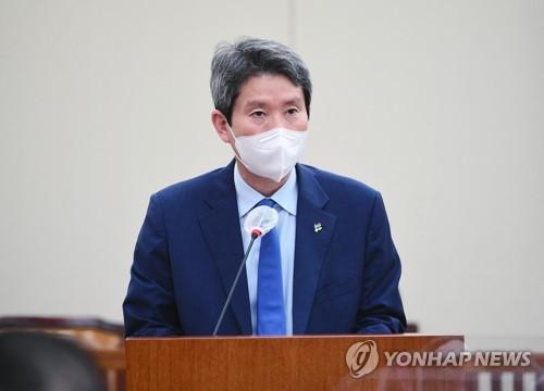 韓政府批准民間團體向朝提供人道援助物資