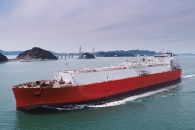 南韓推造船業發展戰略:增員8000人提效30%