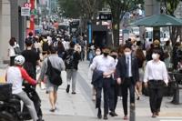 韓政府下周舉行恢復日常防疫轉型聽證會