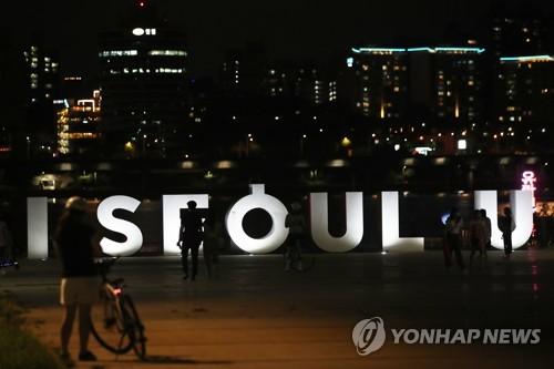 韓氣象廳:首爾熱帶夜已持續20天