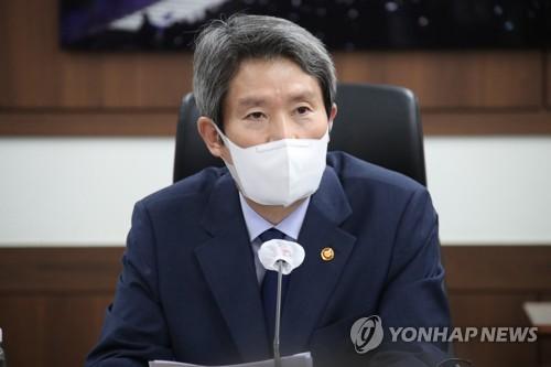詳訊:韓政府批准民間團體向朝提供人道援助物資