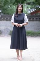 演員宋智仁