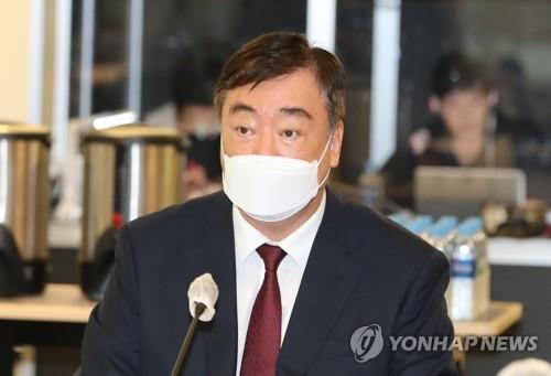 中國駐韓大使:望各方攜手努力解決半島問題