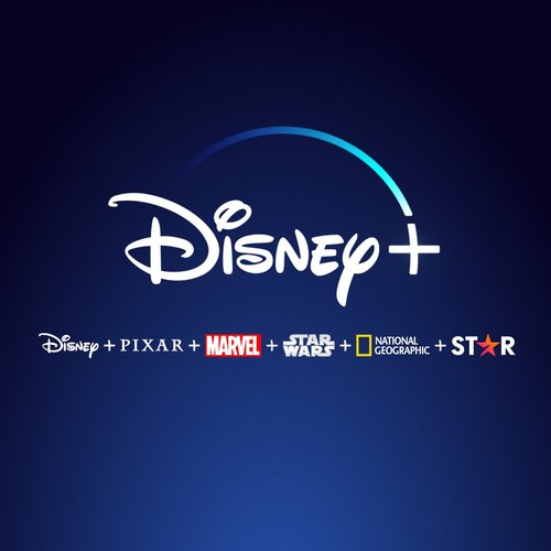 迪士尼流媒體服務下月登陸南韓