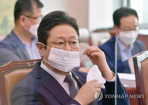 韓文體部長:片商撤回《金剛川》在韓上映申請
