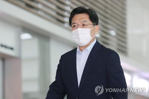 韓對朝代表:朝美若重啟對話將討論彼此關切