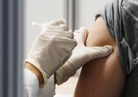 南韓完成新冠疫苗全程接種人口突破60%