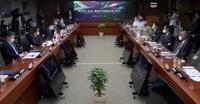 韓美擬設國防工作組加強地區戰略合作