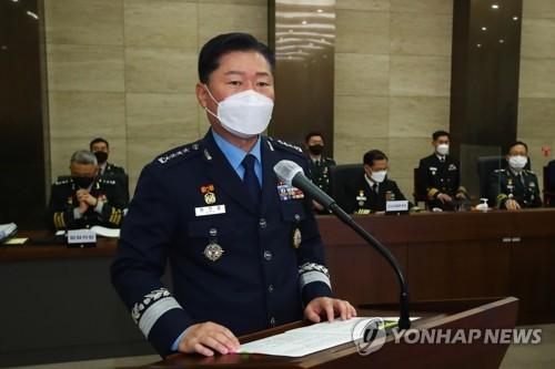 韓聯參議長:韓美將動用所有力量遏制朝核威脅