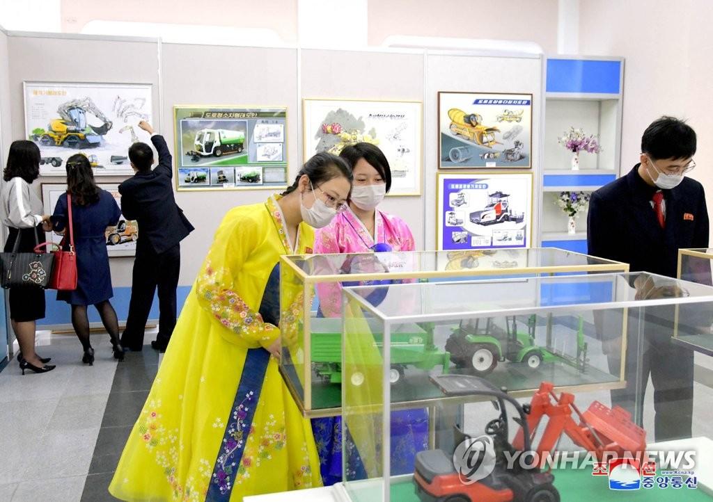 朝鮮低調紀念建黨76週年 無閱兵跡象