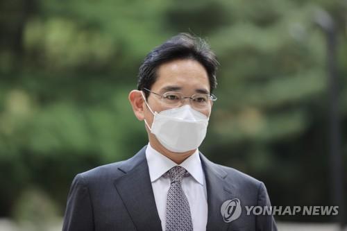 韓各大企業掌門紛紛出訪佈局海外業務