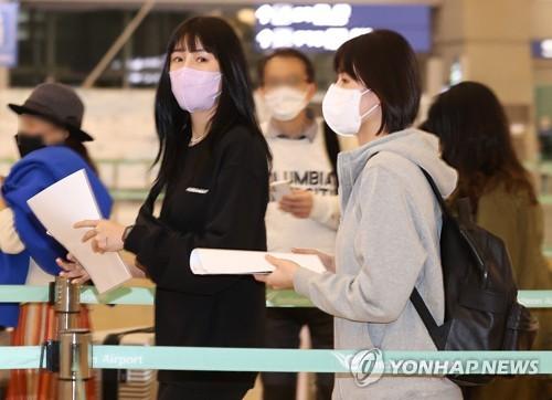 韓女排雙胞胎姐妹赴希臘發展