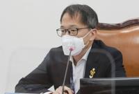 韓政府將出入境人臉資訊轉交AI開發商
