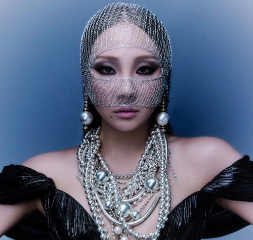 CL談新輯《ALPHA》:停歇方知對音樂熱血滿腔