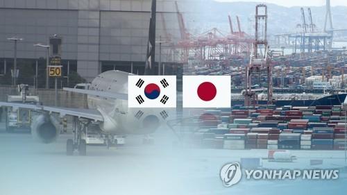南韓重啟對日WTO爭端解決程式 兩國緊張關係加劇